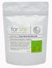 For Life Organic Matcha Maca Mocha Mix