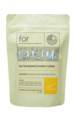 For Life Organic Raw Hemp Seed Protein Isolate