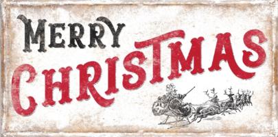 vintage-santa-sleigh-merry-christmas-sign-room-990-955-807