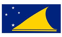 flag200
