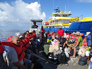 Barge&BoatSafetyFirst-300