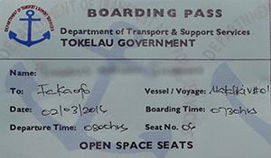 BoardingPassBlur300