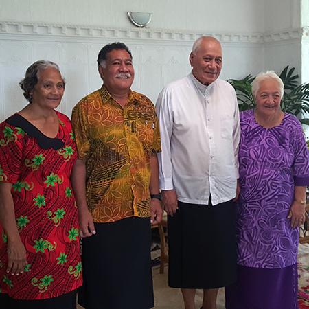 HoS-Samoa2may16-450