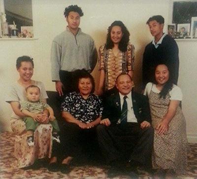 Huhana-Family-portrait-400