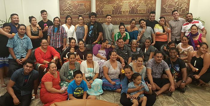 Ulu&FijiStudents28apr16-700