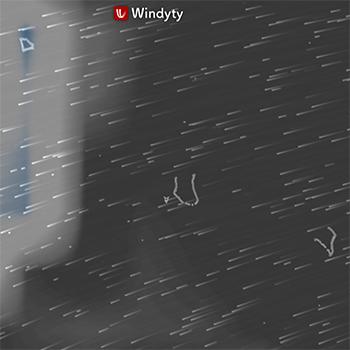 windity350a