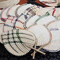 Handicrafts2-200