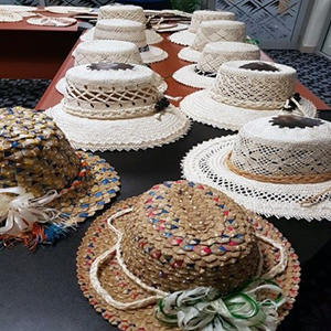 Handicrafts3-300