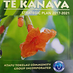 Te-Kanava-cover150