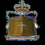 Badge1-357