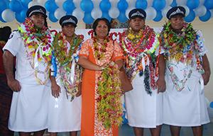 Tokelau4constables&Lise2-300
