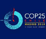 COP25Madrid-427-961