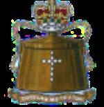GF-Badge-648
