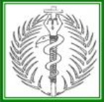 Health Dept logo-417-34