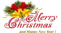 Merry-Christmas-630
