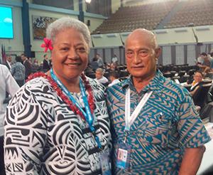 Ulu&SamoaJusticeMin1Sep14-300