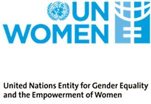 UNwomen-300