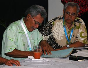 NTSA-Tuvalu3Sep14-300