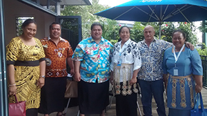 Ulu&Tongans4Sep14SP-300