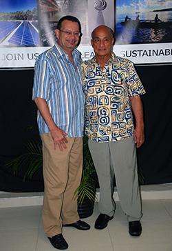 Ulu&EmbSey29Aug14-200