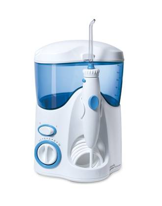 Water Pik Waterflosser Ultra WP-100