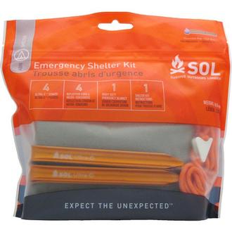 Adventure Medical Kits SOL Emergency Shelter Kit - 4140-1757