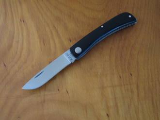 Bear & Son Farm Hand Pocket Knife -  737