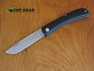 Bear & Son Large Farmhand Pocket Knife - 738