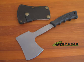 Bear & Son Camp Axe - 400
