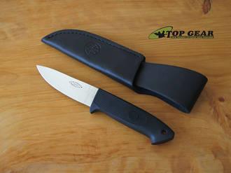 Beretta Loveless Hunter Skinning Knife - JK205A02