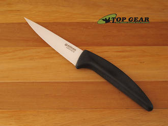 Boker Ceramic Paring Knife 9 cm - 1300CX