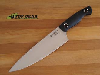 """Boker Saga 8"""" Chef's Knife - 131467"""