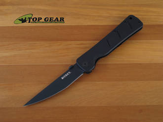 CRKT Williams Otanashi Noh Ken  Knife - 2906