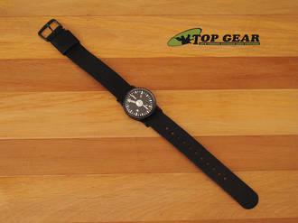 Cammenga Tritium Wrist Compass - US Military Compass - J582T