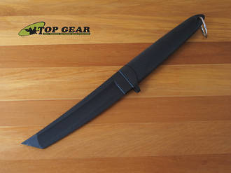 Cold Steel FGX Tanto Training Knife - 92FCAT