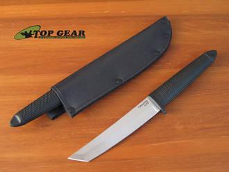 Cold Steel Tanto Lite Knife - 20T