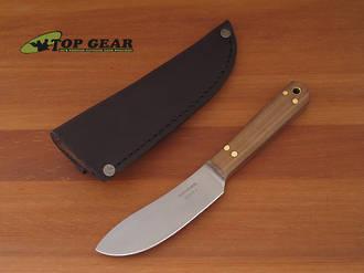 Condor Hivernant Hunting Knife - CTK256-4.5HC