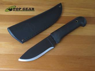 Condor Rodan Bushcraft Knife - CTK237-6HC