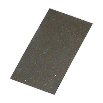 DMT Mini Diamond Flexi-Sharp Shim Sharpener, Coarse Grit - SO2C