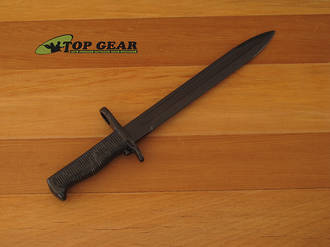 Denix Replicas M1 Garand Rifle Bayonet Letter Opener - 3090