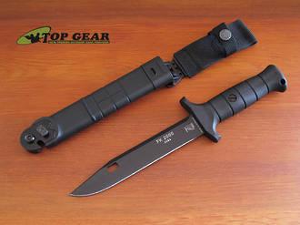Eickhorn FK 2000 Tactical Field Knife - 825215
