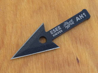 Esee Arrowhead Point Blank - AH-1