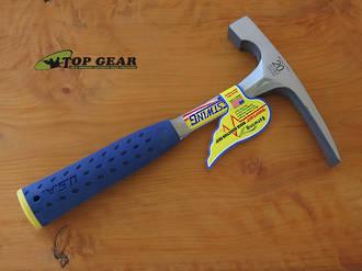 Estwing E3-20BLC Bricklayer's Hammer