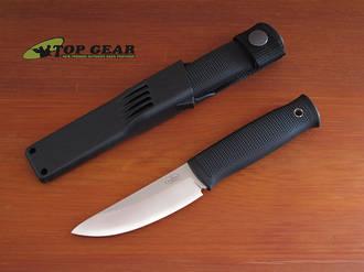 Fallkniven H1 Hunting Knife with Zytel Sheath - H1Z