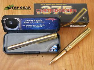 Fisher Space Pen .375 Cartridge Pen - .375