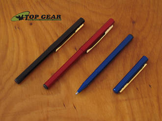 Fisher Space Pen The Stowaway Pen - Black, Blue or Red