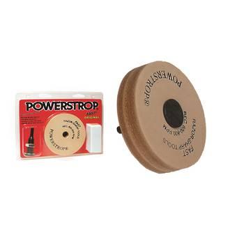 Flexcut Leather Powerstrop Sharpening Tool - PWS10
