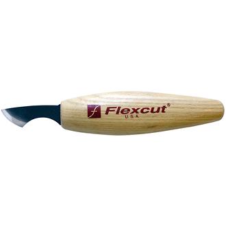 Flexcut Radius Knife - KN36