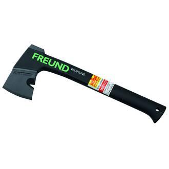 Freund 907 Profiline Hatchet, 800 grams - 1560551