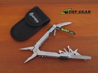 Gerber Multi-Plier MP600 Pro Scout Multi-tool - 47563